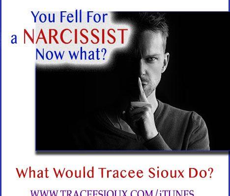 narcissist narcissistic abuse