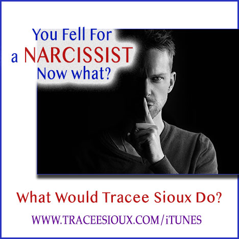 narcissist narcissistic abuse